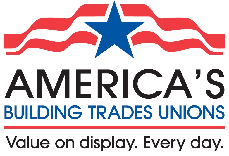 America's Building and Trades Unions